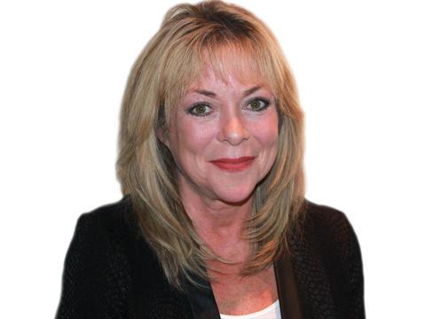 Mrs Kelley Kupfer, RN, CCRN (retired), San Diego, California, USA